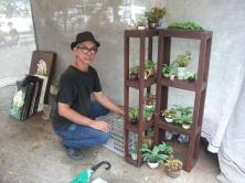 Architect Bimbo Vergara
