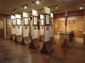 Katipunan Museum1
