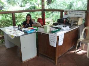 Philippine Orchid Show Secretariat