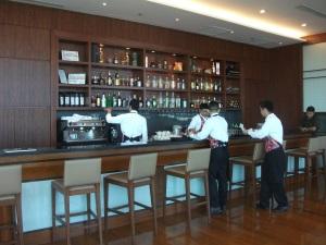 100 Roving Restaurant 039