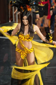 Miss Colombia 2013