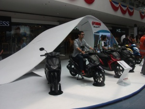 Yamaha New Products 043