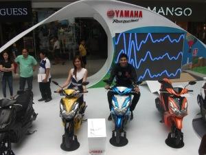 Yamaha New Products 056