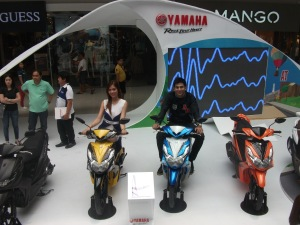 Yamaha New Products 056