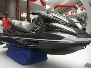 Yamaha New Products 067