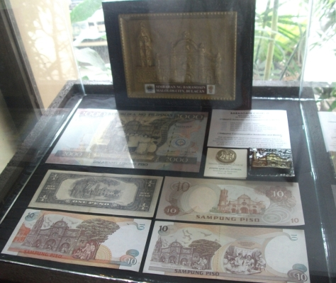 banknote_zpsmvjufdpa