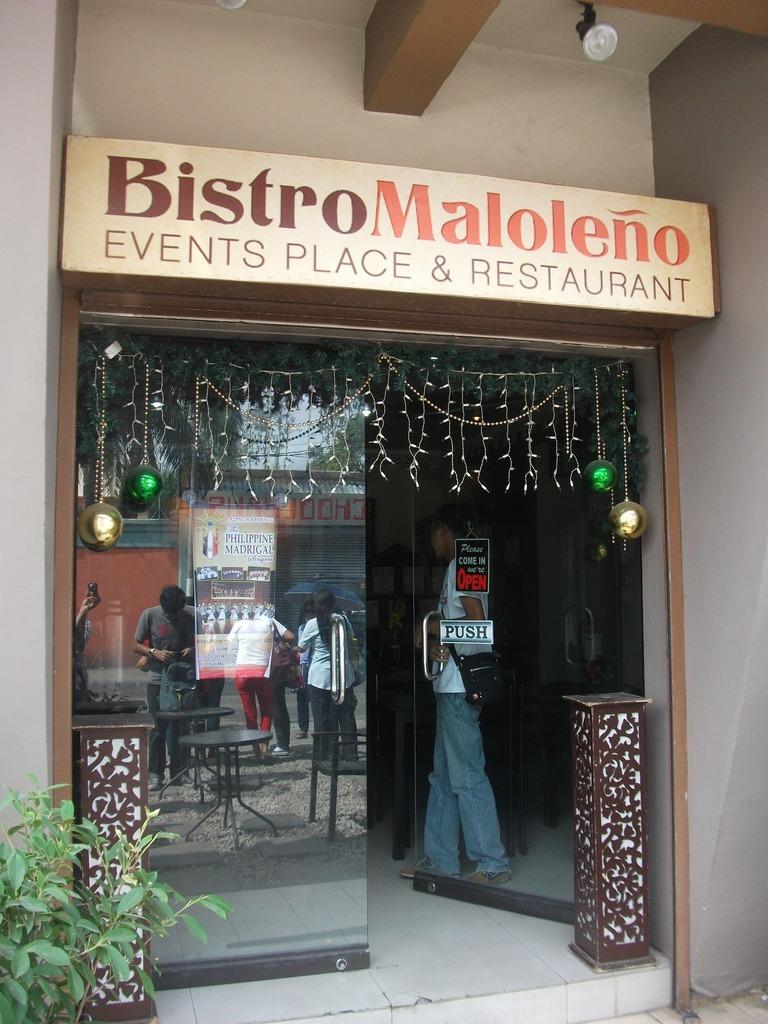 bistro20maloleno_zpsulxps3mm