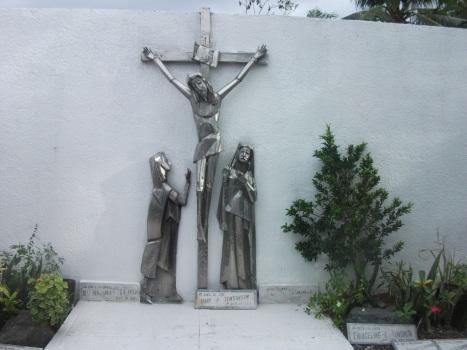 cemetery1_zpswvsktrzj