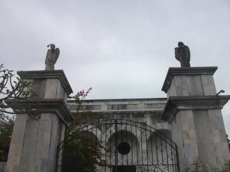 cemetery_zpscbverihd
