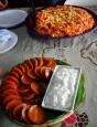 filipino20style-20spaghetti20and20kutsinta_zpstmrih6t1