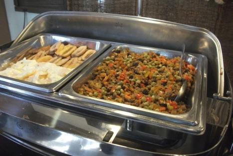 lunch20buffet202_zpsdiipctcs
