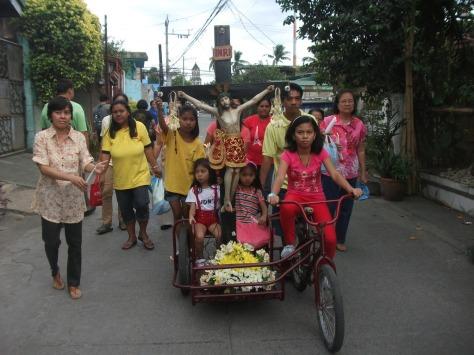 procession_zpsdnxbz1tl