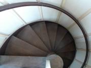 spiral20staircase_zpsxbpmbx1f