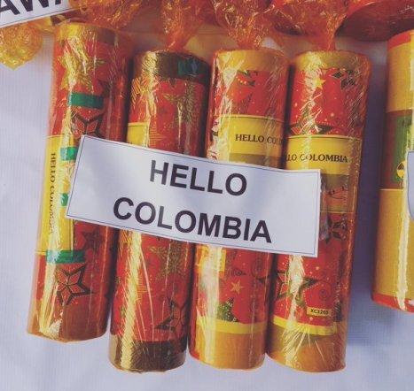 hello20colombia20firecracker_zpsvjat5rlw