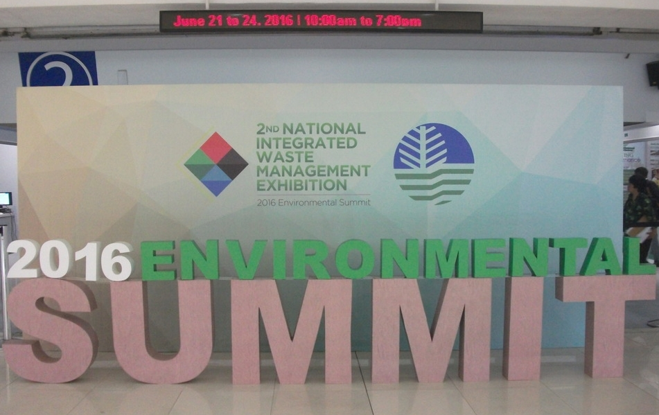 2nd20environmental20summit20113_zpsngaqzdwt