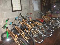 bamboo-bicycles