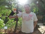 kinder-zoo-adventure-jungle-053