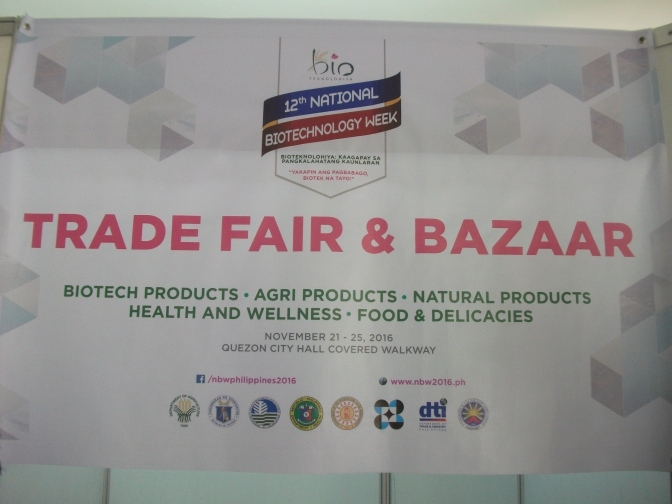 12th-national-biotech-week-trade-fair-and-bazaar