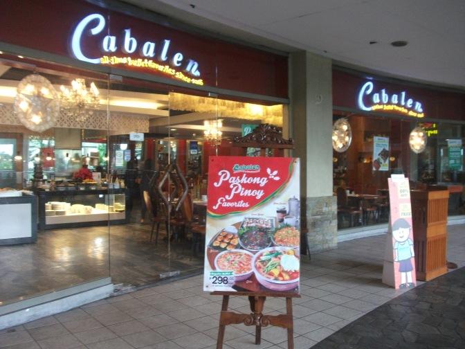 cabalen-trinoma-branch