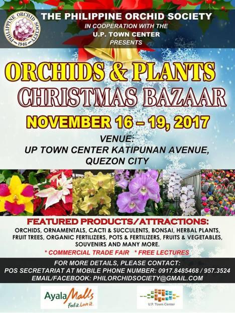 Orchid and Christmas Bazaar 2017.jpg
