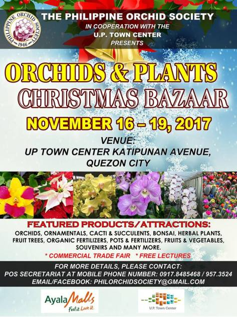 Orchid and Christmas Bazaar 2017.jpg