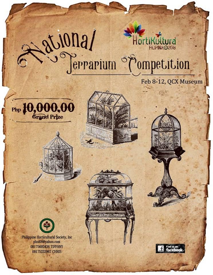 Terrarium competition.jpg