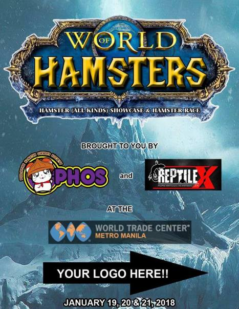 Philippine Hamster Owners Society.jpg
