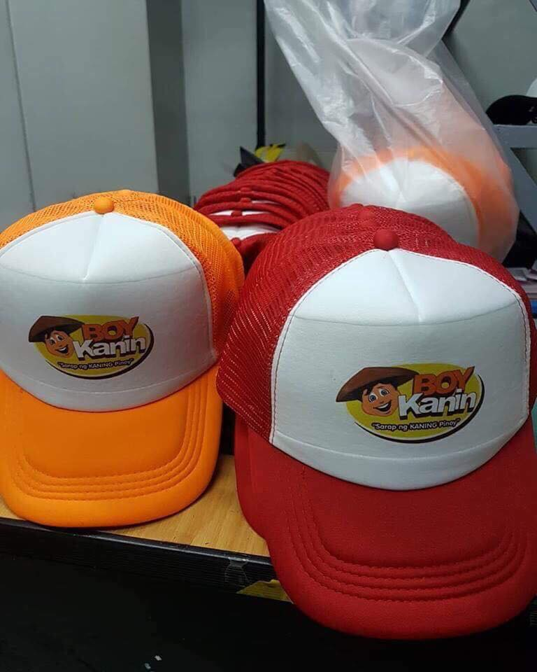 Boy Kanin caps.jpg