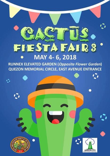 Cactus Fiesta 2018.jpg