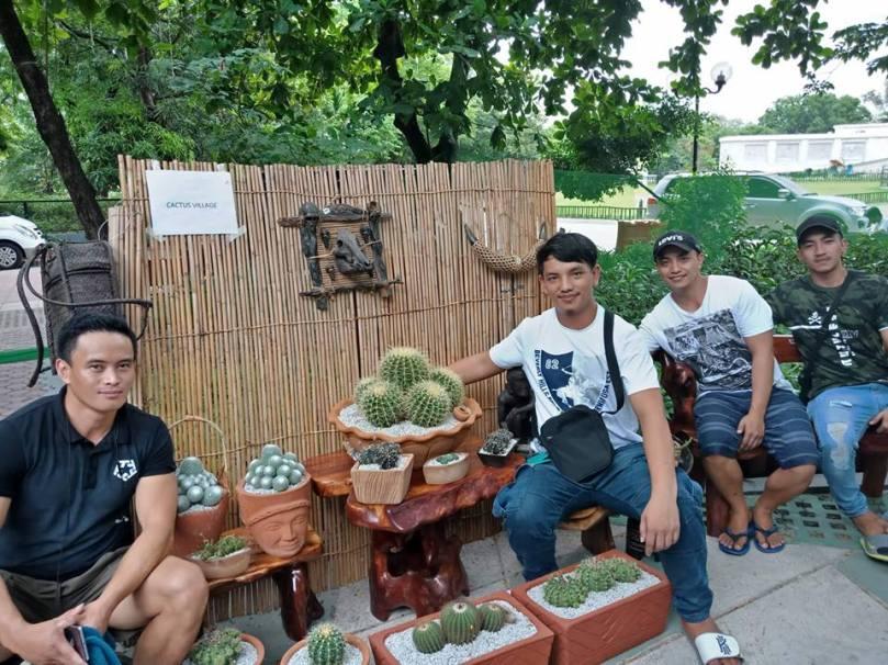 Cactus Fiesta Fair 31.jpg