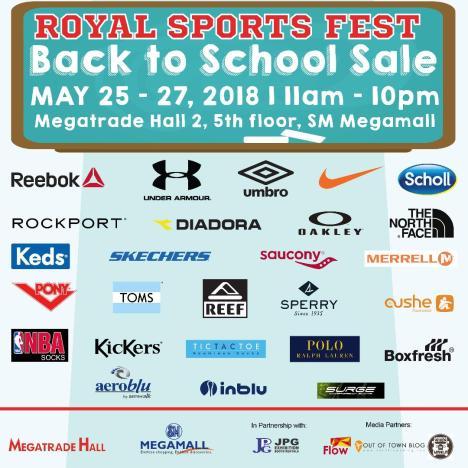Royal Sports Fest.jpg