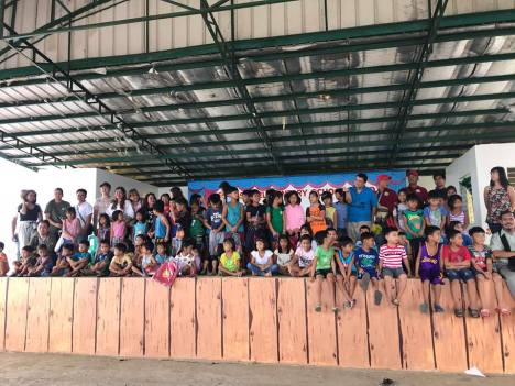 Basuit Elementary School2.jpg