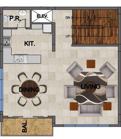 cuenco 2nd floor.jpg