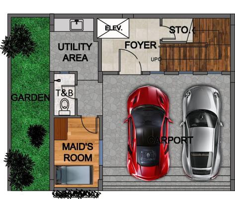 ground floor with garage.jpg