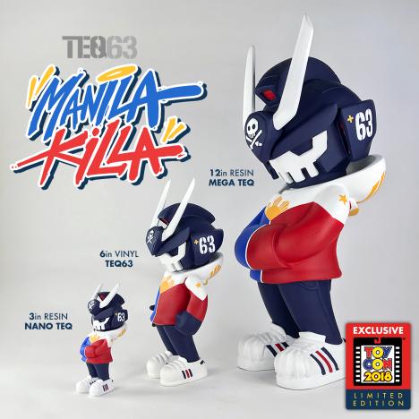 Manila-Killa-reveal.png