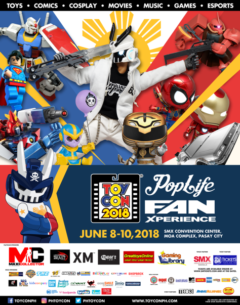 TOYCON 2018 POSTER.png