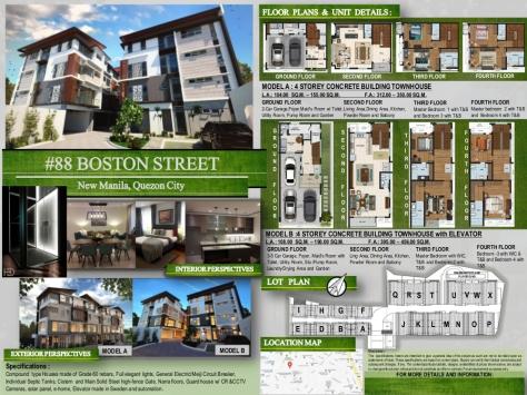 Boston Brochure.Jpg