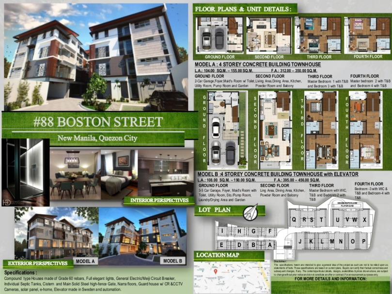 Boston Brochure.Jpg