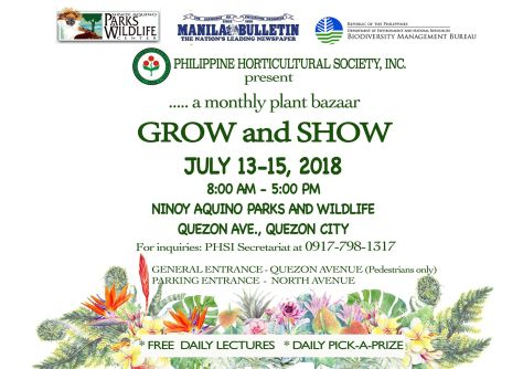 Grow and Show Plant Bazaar.jpg