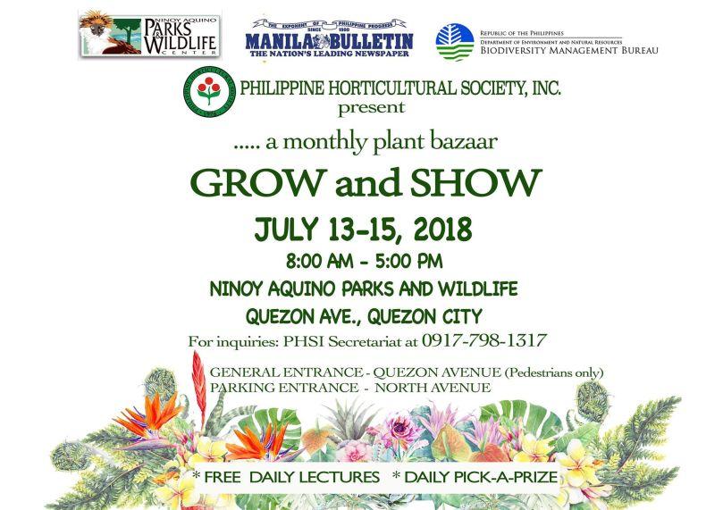 Grow and Show Plant Bazaar.jpg