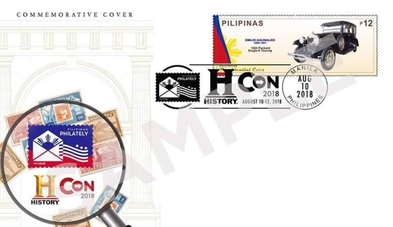 Historycon 2018 FDC issue.jpg