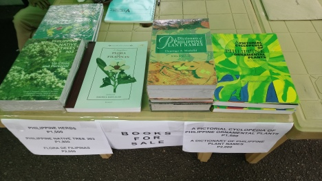 horticultural books.JPG
