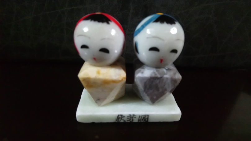 kokeshi marble dolls 3.JPG
