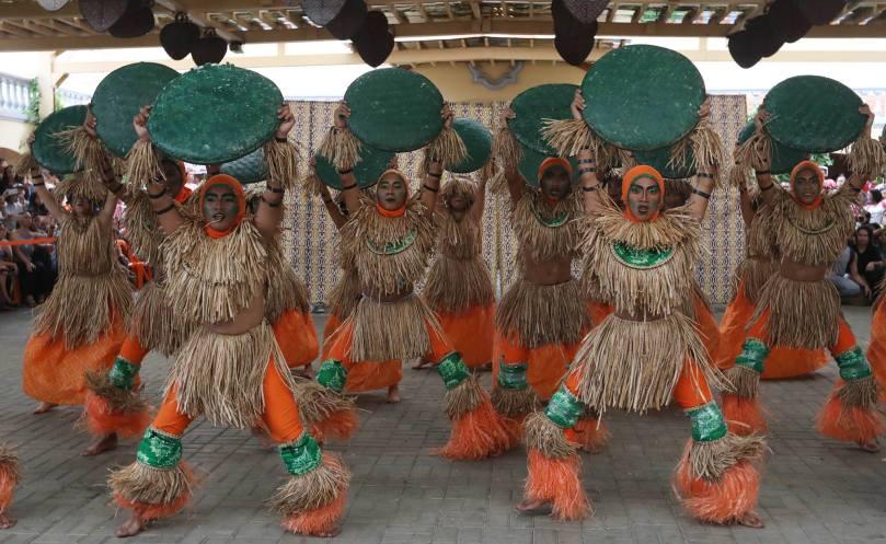 street dancing festival 1.jpg