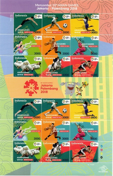 18th asian games stamps.jpg
