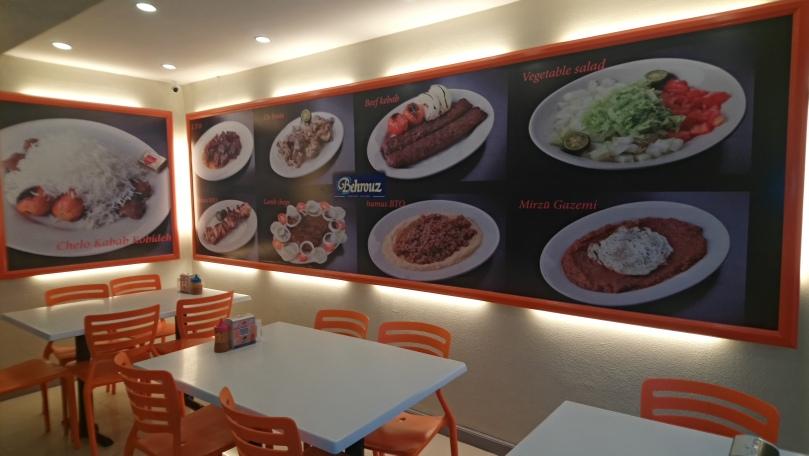 Behrouz menu.JPG