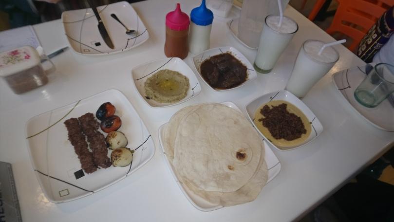 Behrouz menus2.JPG