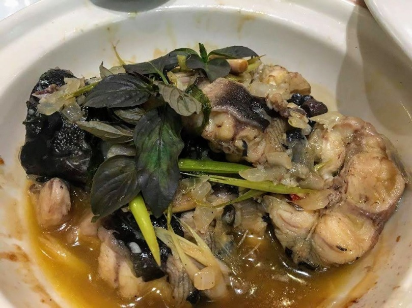 claypot-catfish-in-vietnamese-fish-sauce
