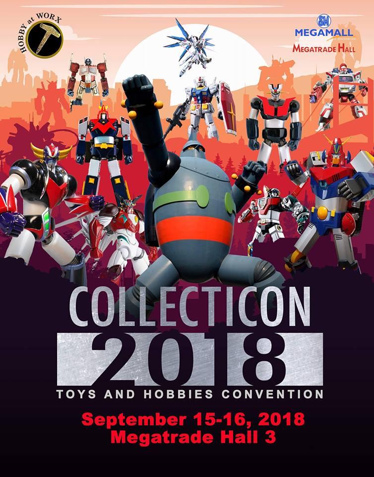 Collecticon 2018.jpg