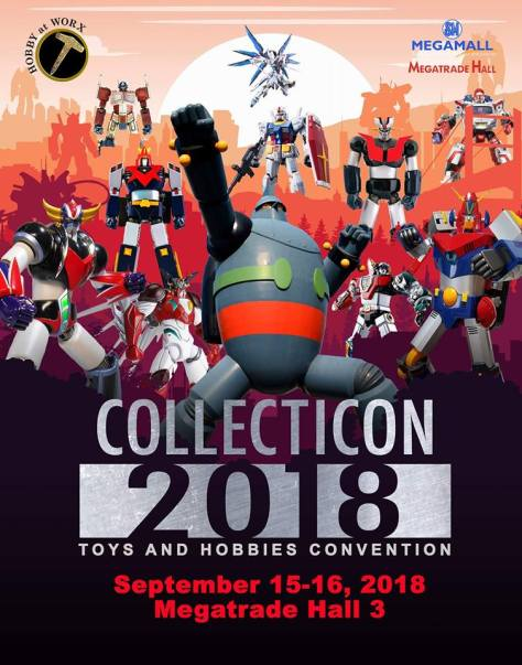 Collecticon 2018.jpg